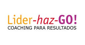 logo liderhazgo web aecop