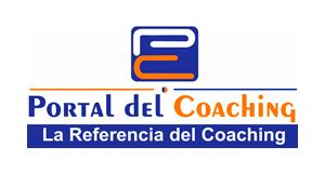 logo portal del coaching