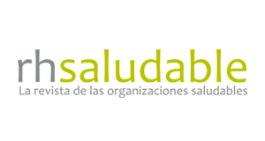 logo rhsaludable web