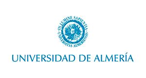 logo uni almeria web