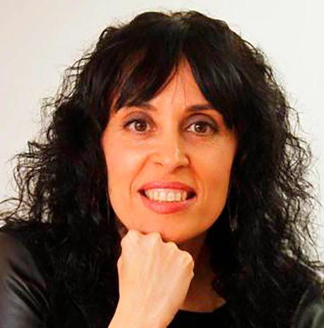 Ana Fernández Mera - coach ejecutivo en Gijón