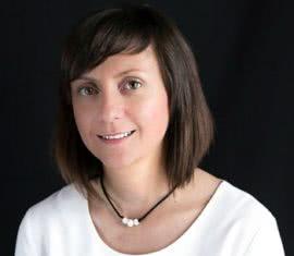 Beatriz Blasco Ginés coach ejecutivo