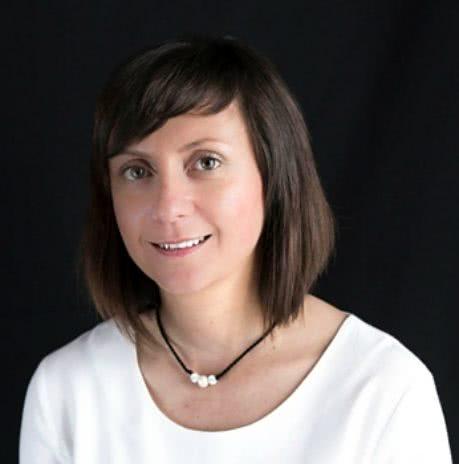 Beatriz Blasco Ginés - coach ejecutivo en Andorra