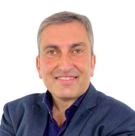 Cátedra Martínez Toni - coach ejecutivo en Mataró