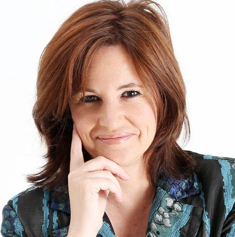 Elena Comes Fernández - coach ejecutivo en Valencia