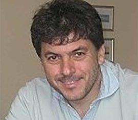 Emilio Benaiges coach ejecutivo