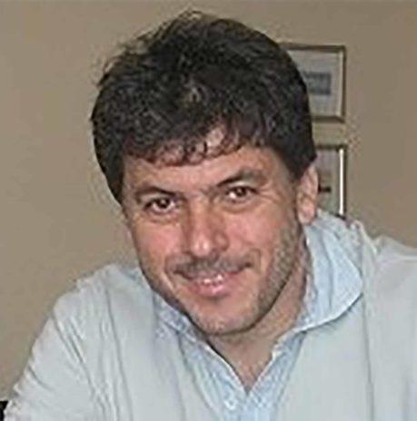 Emilio Benaiges - coach ejecutivo en