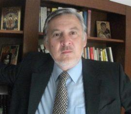 Fernando Moreno Muela coach ejecutivo