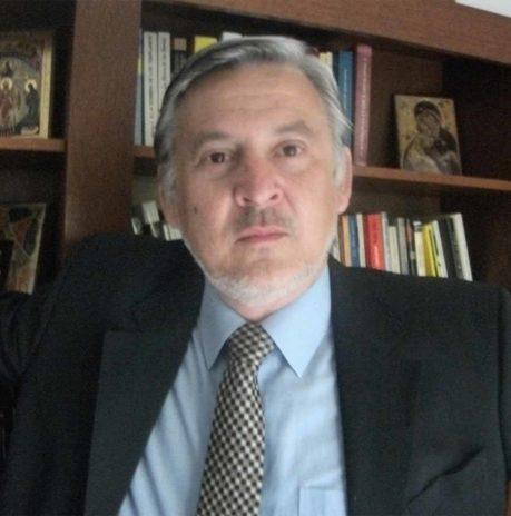 Fernando Moreno Muela - coach ejecutivo en Sevilla