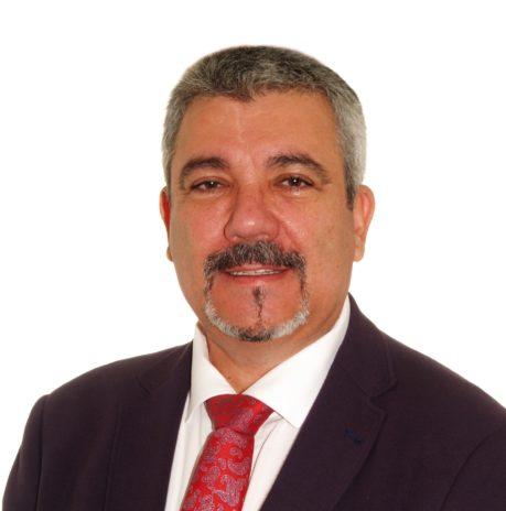 Gamón Yuste Javier - coach ejecutivo en Zaragoza