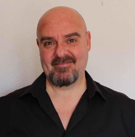 Guillermo Llofriu Cañellas - coach ejecutivo en Palma de Mallorca