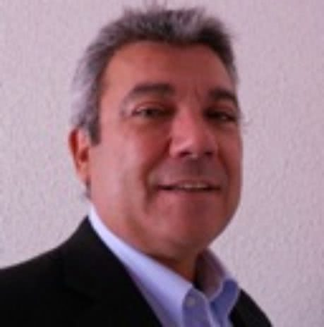 Gamón Yuste, Javier - coach ejecutivo en Zaragoza