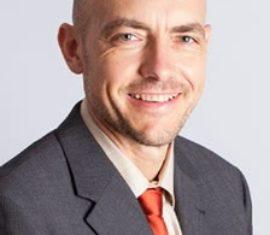 José Luis Gargallo Gargallo coach ejecutivo