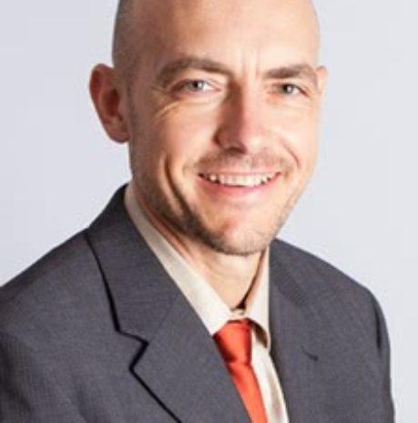 José Luis Gargallo Gargallo - coach ejecutivo en Benicarló