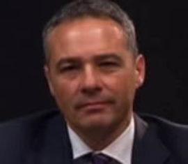 Juan Pablo Villa Casal coach ejecutivo