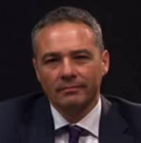 Juan Pablo Villa Casal - coach ejecutivo en Gijón