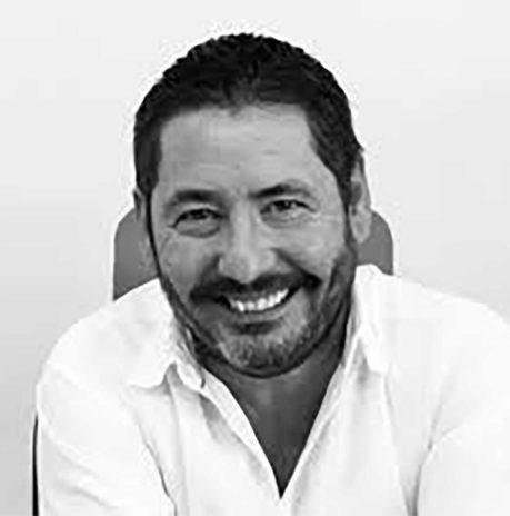Juanjo Morcillo Huguet - coach ejecutivo en