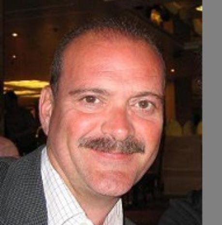Dominguez Molina Oscar - coach ejecutivo en Madrid