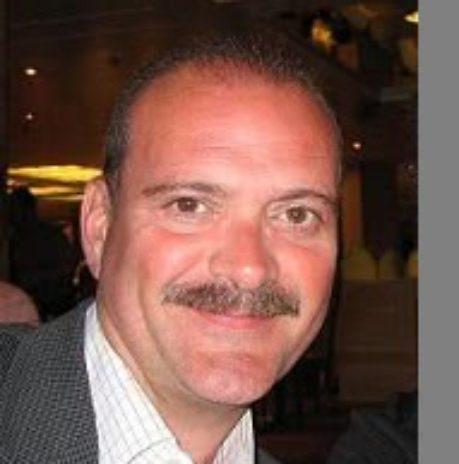 Oscar Dominguez Molina - coach ejecutivo en Madrid
