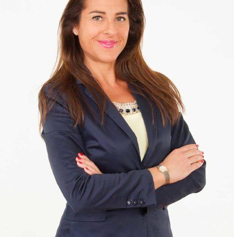Paula Bango - coach ejecutivo en