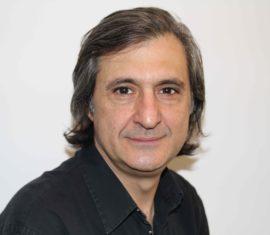 Pedro Massanet Sansaloni coach ejecutivo