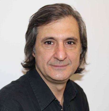 Pedro Massanet Sansaloni - coach ejecutivo en