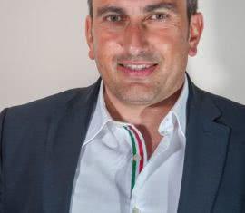Toni Càtedra Martínez coach ejecutivo