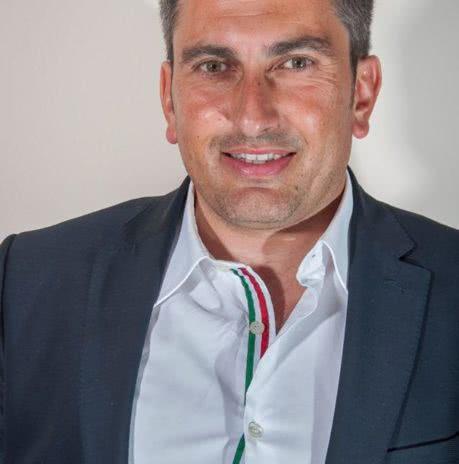 Toni Càtedra Martínez - coach ejecutivo en Barcelona