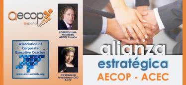 alianza-aecop-acec-web