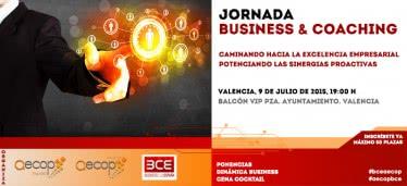 banner-web-jornada-bce-aecop
