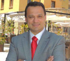 Esteban Urgel Esteban coach ejecutivo