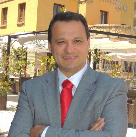 Esteban Urgel Esteban - coach ejecutivo en Zaragoza