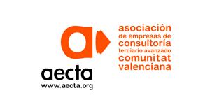 logo aecta web aecop