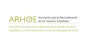 logo arhoe web aecop