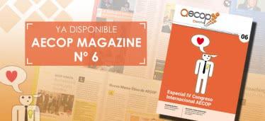 banner-revista-n6
