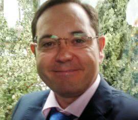Miguel Ángel Romero Moreno coach ejecutivo