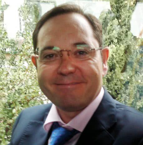 Miguel Ángel Romero Moreno - coach ejecutivo en Granada