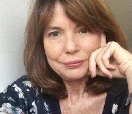 María Ángeles Pérez González coach ejecutivo