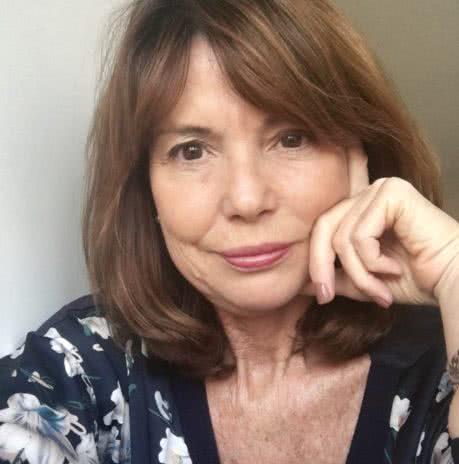María Ángeles Pérez González - coach ejecutivo en