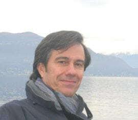 Alfredo Fernández Lorenzo coach ejecutivo