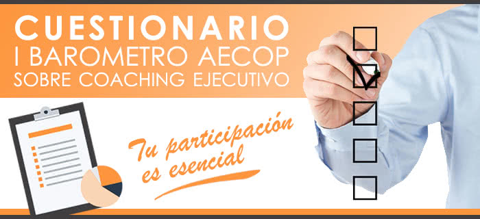 cuestionario-barometro-coaching-aecop