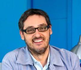 José Manuel coach ejecutivo