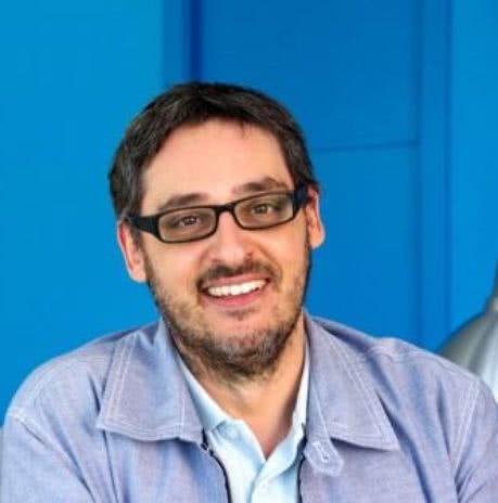 José Manuel Barco Sousa - coach ejecutivo en Coruña (A)