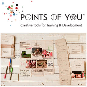 Points of You Club+ AECOP