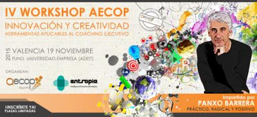 workshop aecop panxo barrera entropia