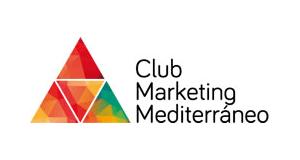 logo-club-marketing