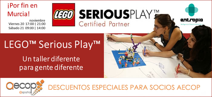 workshop-lego-murcia