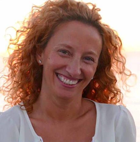 Beatriz Ramiro - coach ejecutivo en