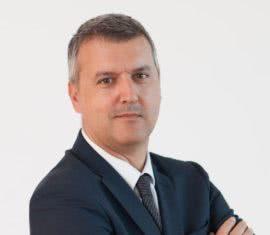 Manuel Solans García coach ejecutivo