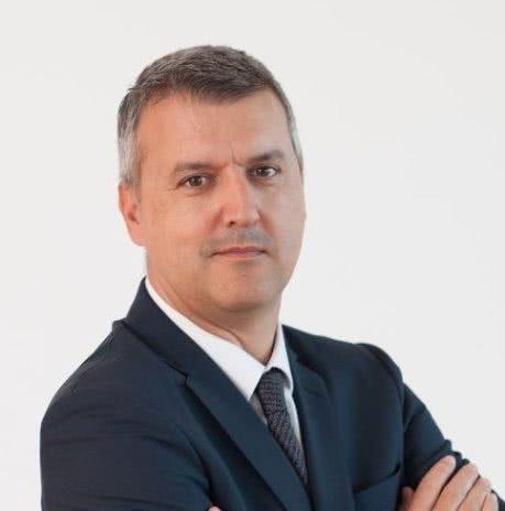 Manuel Solans García - coach ejecutivo en Zaragoza